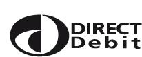 dd_logo (240x83)