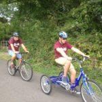 Bike Ride 2 (640x480)