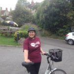 Bike Ride (640x480)