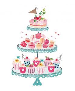 cake-image