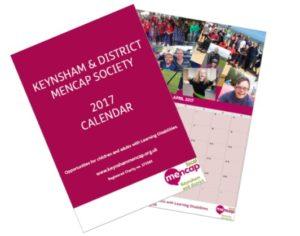 image-of-calendar